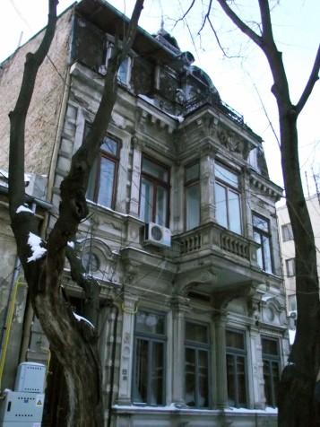 casa 3 aslan